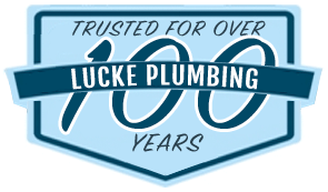 Lucke Plumbing over 100 years